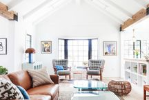 LIVING-ROOM: Renovation ideas