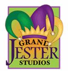 "Disney Busts / Grand Jester Studios brings you a line of dynamic busts designed to capture all the grandeur and power of The Walt Disney Studios"" noblest heroes, loveliest heroines, and vilest villains in a collection of highly detailed and hand-painted busts."