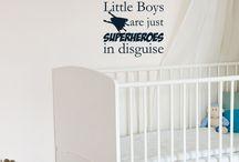 Kids Quotes