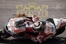 MotoGP Royal928