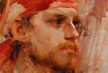 Richard Schmid