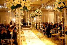 Pakistan bröllop