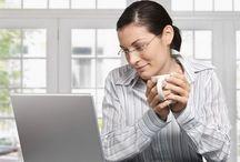 Latest Career Blogs / Get the latest career related blogs via<> http://www.careerbilla.com/blogs/