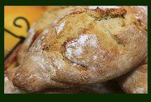 pan rápido con gasificante