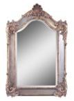 Mirrors / by Teresa Ran