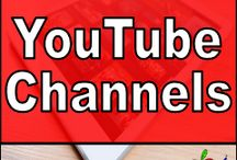 Apps youtube