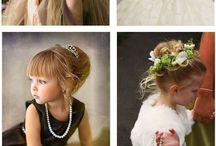 Μικρες Πριγκιπισσες