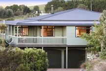 Wedding Accommodation Waiheke / Wedding accommodation close to Cable Bay, Waiheke