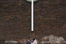 wedding photography / Leeds & Yorkshire Wedding Photography by Photographer Alex Abbott