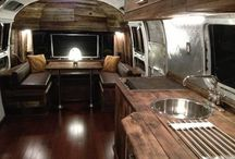 my new office trailer
