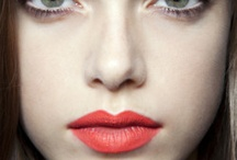 Olhos Mel