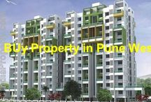 BUy Property in Pune West / http://www.firstpuneproperties.com/invest-in-new-pre-launch-upcoming-pune-west-projects/ BUy Property in Pune West