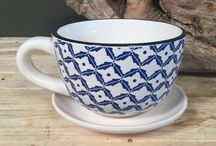Vases & Pots / Το NEDAshop.gr σας προσφέρει μεγάλη ποικιλία σε Κασπώ που ο καθένας θα ήθελε να έχει στο χώρο του για τη δημιουργία μιας τέλειας σύνθεσης με φρέσκα λολούδια