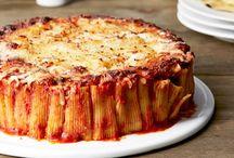 Cook Me Italian