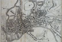A visit to Bath in 1812
