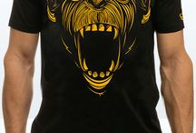 ideas camiseta