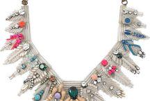 Accessories / by Mathildes skatter
