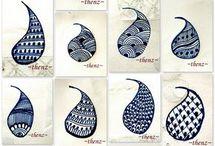 Mehndi images