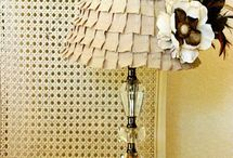Light/Lamp Inspiration / by 1929 Charmer Cottage