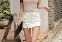 Son Yoon Joo
