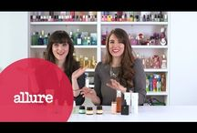 marula babes | MarulaBeauty / YouTuber & Influencer Reviews