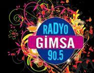 Türkiye Radyoları / türkiye'de ulusal olarak hizmet veren online canlı oalrak dinleyebileceğiniz en güzel radyo istasyonlarıdır.