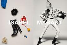Ma Mode / My favorite items fashion, beauty, etc.....