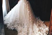 I DO / Wedding