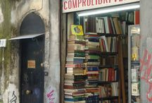 Kijken: Leuke kleine winkeltjes
