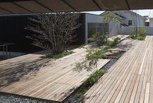 clinics architecture