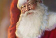 Adventskalender / En ny lucka varje dag med ett oemotståndligt erbjudande. Häng med hela December
