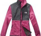 Cheap The North Face Jackets Outlet 68% off / Cheap The North Face Jackets Outlet sale on discounted price and 100% authentic quality,no tax.  http://www.winterovers.com