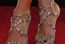 skoene!