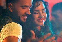 ❤ *Demii Lovato* ❤