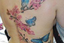 Talent tatuażu