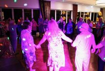 Box Hill RSL Functions / Box Hill RSL Functions and Corporate Events. Melbourne DJ, Live Band, Acoustic Duo, Tribute Shows, Master of Ceremonies and Dancer Studio.