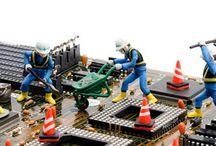 Bakırköy Bilgisayar Servisi / ServisShop Bilgisayar Teknik Servis, Bakırköy'de Bilgisayar Tamircisi ne ihtiyaç duyduğunuzda size en iyi hizmeti vermeyi amaç edinmiştir. Bilgisayar Tamiri konusunda 17 yıllık deneyime sahibiz. Yerinde Bilgisayar Servisi ile size zaman kazandırıyoruz.