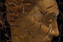 Kunst & Fine Art Collection | Fine Rooms / Entdecken Sie unsere FINE ART Collection mit einzigartigen Originalen und Erleben sie die Welt mit den Augen talentierter Künstler. Skulptur, Malerei, Collage, Fotografie, Grafik, Gallerie Kunst Kaufen Art Shop, Fine Art Collection, Fine Rooms