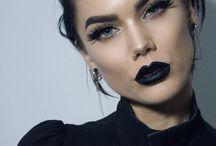 2018 makeup
