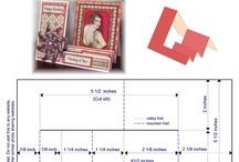 Card Patterns