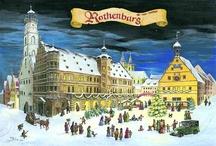 tradiciones alemanas