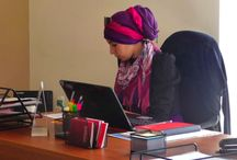 Maroc / Mara Study Turism | Tabere Educationale | www.mara-study.ro