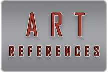 Art References / Art References