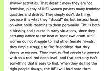 personality - psychology