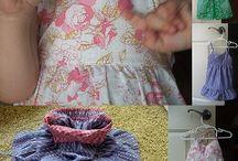 Sewing / by Angela Cunningham