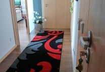 carpetes