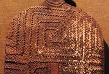 neolitical art