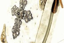 bible accessories