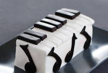 Pièce fête de la musique