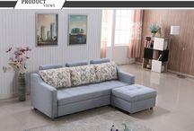 Диваны / Список диванов с сайта Lafred.ru С ними можно ознакомиться более подробно в онлайн-каталоге диванов https://lafred.ru/catalog/Divany/